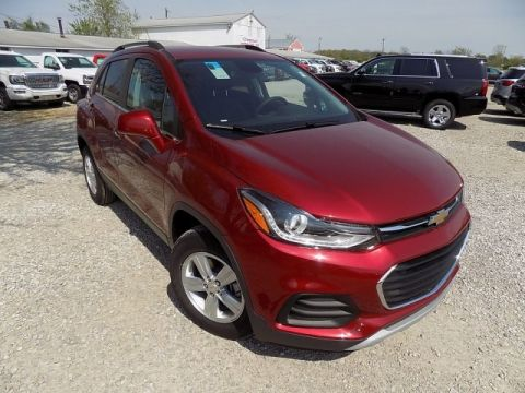 New Chevrolet Trax in Delaware | Chesrown Chevrolet Buick GMC on chevt trax, 2014 chevy trax, small chevy trax, gmc trax, buick trax, dodge trax, 2016 chevy trax, 2010 chevy trax, 2004 chevy trax, 2015 chevy trax, used chevy trax, gm trax, 2013 chevy trax, nissan trax, honda trax, 2012 chevy trax, 2009 chevy trax, chevy sport trax, new chevy trax, transformers chevy trax,